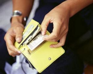 Sondaj INS printre manageri: Cresteri de preturi de pana la 38% in urmatoarele trei luni