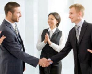 Top 5 sfaturi pentru a obtine tot ce iti doresti intr-o negociere