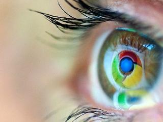 Google Chrome a ajuns la o cota de piata de 10%. Liderii IE si Firefox sunt in scadere