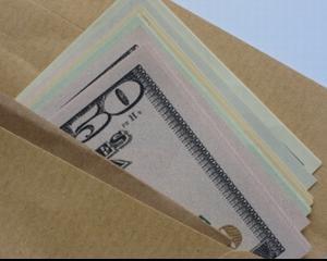 Sefii Radet, acuzati ca ar fi primit spaga excursii scumpe