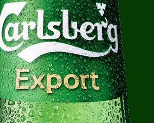 Autoritatile germane investigheaza Carlsberg
