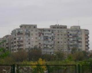 Agentii imobiliari: Apartamentul cu 3 camere de 50.000 de euro exista doar in grilele notarilor