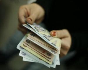 Deputatii au decis: salariile bugetarilor se reintregesc
