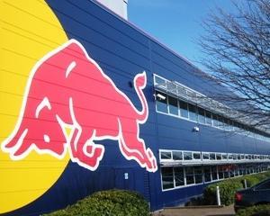 HP furnizeaza echipamente de stocare pentru Red Bull Technology