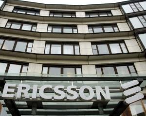 Ericsson va administra serviciile de emisie tv pentru HBO in tarile nordice