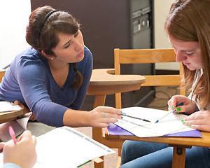 Facultatile Universitatii din Bucuresti, la raport in fata tinerilor