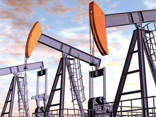 Record mondial: Petrom foreaza orizontal dupa petrol, la o adancime mai mica de 200 de metri