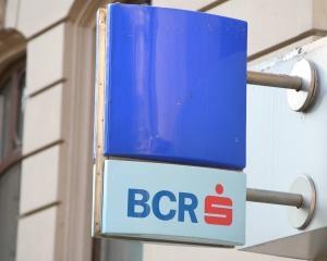 BCR: Peste un milion de potentiali clienti pentru Bauspar in mediul rural