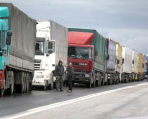 Transportatorii romani vor taxa auto dupa model german