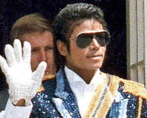 Michael Jackson, tarat prin tribunale chiar si dupa moarte. O femeie sustine ca Regele Pop ii datora banii pe drepturi de autor