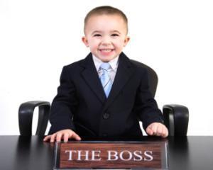 Ce faci cu un angajat mincinos