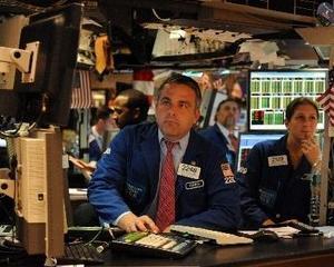 Top 10 tari despre care investitorii cred ca au cele mai mari sanse sa intre in incapacitate de plata