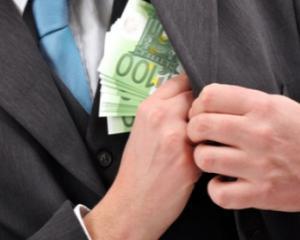 ANAF: CFR are datorii la bugetul de stat de peste 2,5 miliarde de lei