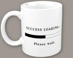 Invata de la specialisti: 5 pasi pentru obtinerea unui loc de munca in 2013