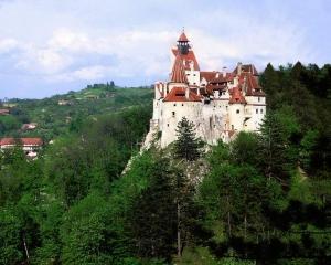 Turismul online sustine cresterea pietei romanesti de turism