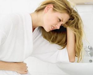 Spune Nu durerii! 5 Sfaturi pentru a preveni litiaza biliara