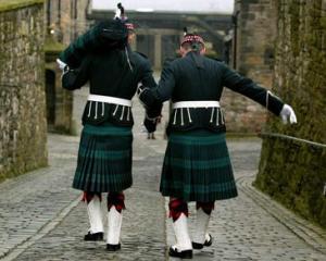 Scotienii cred ca s-ar descurca mult mai bine fiind independenti
