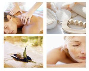 Masajul - un remediu naturist