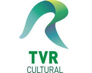 TVR Cultural isi da ultimul hertz, maine noapte