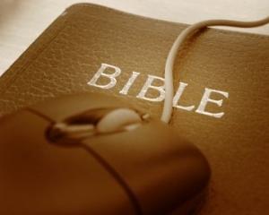 Studiu de caz: Religia si locul de munca, doua elemente care mai bine nu sunt combinate