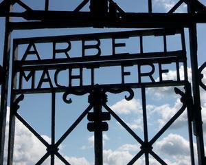 Austria aloca 6 milioane de euro pentru intretinerea lagarului de la Auschwitz