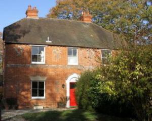 Casa in care a copilarit Kate Middleton va fi scoasa la licitatie