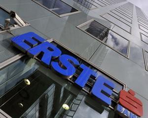 Erste Asset Management investeste in FP, SIF, Petrom si BRD
