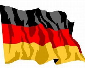 Afaceri in Germania. Cum schimba nemtii intre ei masinile si hainele