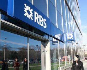 RBS ofera noi beneficii de calatorie pentru utilizatorii cardurilor