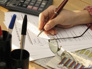 Controale fiscale surpriza