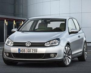 De ce sa investesti intr-un Volkswagen Golf