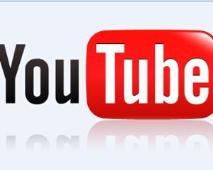 YouTube sugereaza utilizatorilor sa-si foloseasca numele real in postarea comentariilor