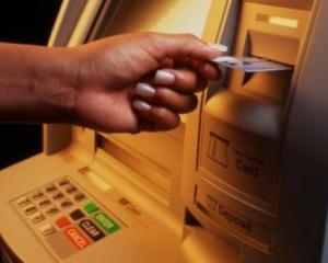 Romania, ultimul loc in UE in relatia cu bancile