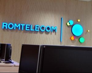 Romtelecom lanseaza roli.ro, un portal de divertisment inteligent pentru copii