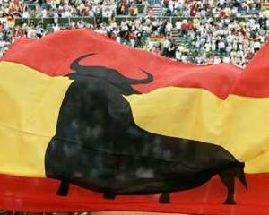 Ole! Spania bate un nou record la datoria publica