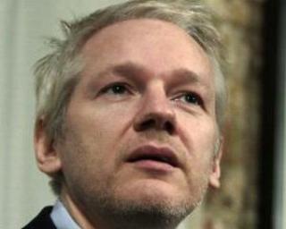 Astazi incep audierile pentru extradarea in Suedia a lui Julian Assange