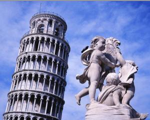 CRIZA EURO: Cine va fi zdrobit daca Italia se prabuseste
