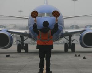 Topul celor mai sigure companii aeriene
