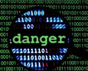 Hackerii au atacat site-ul New York Times, in urma unui articol despre premierul Chinei