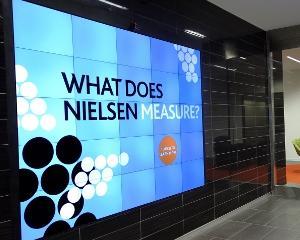 Exit romanesc catre gigantul Nielsen pe piata de retail audit