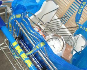 Vesti bune pentru pasionatii de decoratiuni interioare: IKEA va reduce preturile in acest an