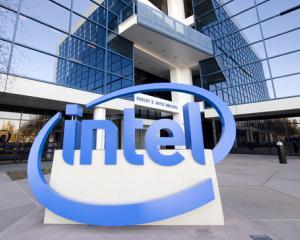 7 motive pentru care Intel ar putea fi urmatorul BlackBerry