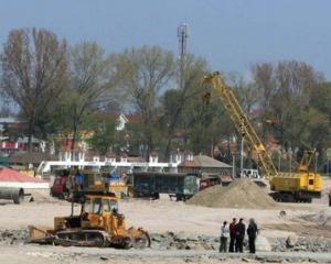 Din 2017 s-ar putea naviga pe Canalul Dunare-Bucuresti