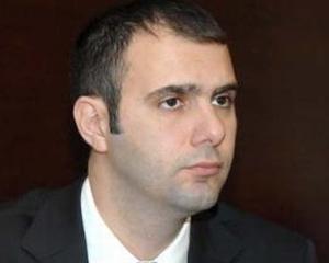 Serban Pop (ANAF): Ne luptam cu grupurile evazioniste