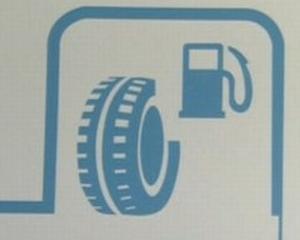 ANALIZA AUTO: O noua etichetare a cauciucurilor din Europa ar putea salva vieti si bani