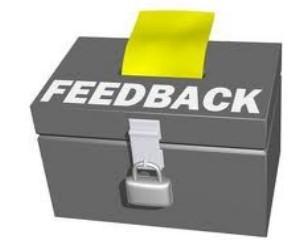 Cum sa primesti feedback-ul sincer al angajatilor
