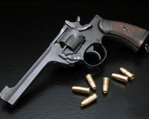 Paradoxuri legate de arme