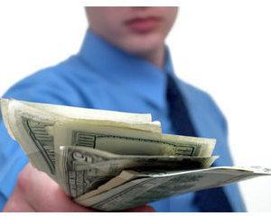 Statul va permite firmelor reesalonari de cinci ani pentru plata obligatiilor catre buget