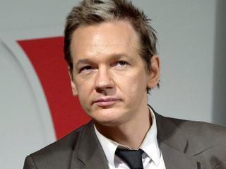 Julian Assange se teme ca ar putea fi asasinat daca este extradat in SUA