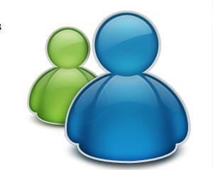 Microsoft confirma ca va renunta la Messenger incepand cu 15 martie
